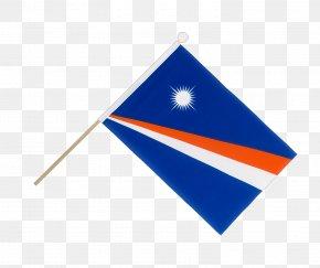 Line - Line 03120 Triangle Flag PNG