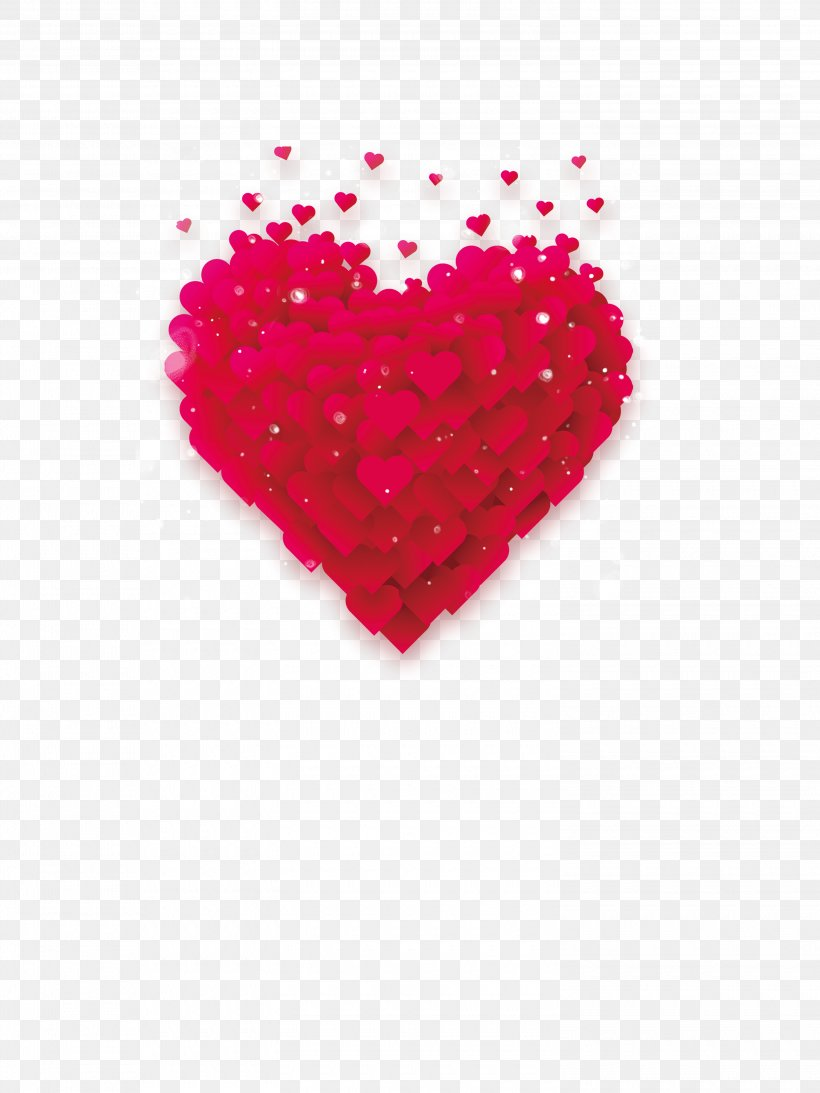 Love Heart Romance Illustration, PNG, 3000x4000px, Love, Agape, Free Love, Heart, Holy Face Of Jesus Download Free