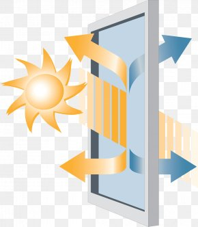 Window Glass - Replacement Window Low Emissivity Insulated Glazing Energy PNG