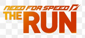 Wanted - Need For Speed: The Run Need For Speed: Hot Pursuit Xbox 360 Shift 2: Unleashed PNG