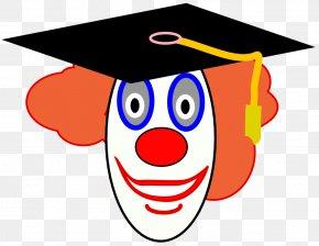 Clown Pictures - 2016 Clown Sightings Evil Clown Clip Art PNG