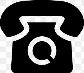 Iphone - Clayton Care Telephone Call IPhone Form Factor PNG