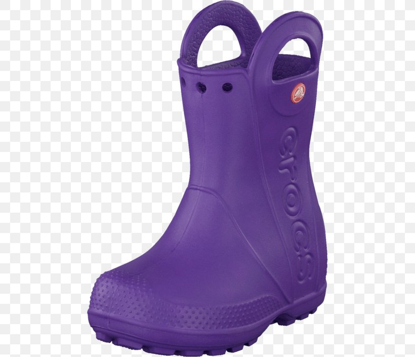 Snow Boot Shoe Walking, PNG, 476x705px, Snow Boot, Boot, Footwear, Lilac, Magenta Download Free