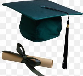 Dr. Hats - Square Academic Cap Graduation Ceremony Hat Stock Photography PNG