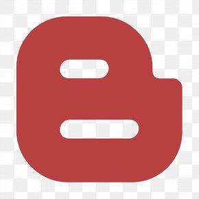Smile Logo - Blogger Icon Brand Icon Logo Icon PNG