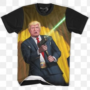 Chess - Chess White House T-shirt President Of The United States Make America Great Again PNG