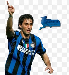 Crvena Zvezda - Diego Milito Inter Milan Racing Club De Avellaneda Genoa C.F.C. FIFA Club World Cup PNG