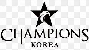 League Of Legends - 2016 Summer League Of Legends Champions Korea League Of Legends Championship Series 2018 League Of Legends Champions Korea 2017 League Of Legends World Championship PNG