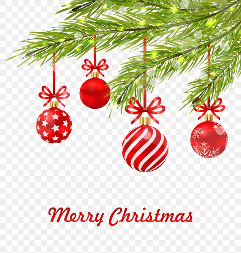 Christmas Decoration Christmas Ornament Christmas Tree, PNG, 950x1000px, Christmas, Branch, Christmas Decoration, Christmas Ornament, Christmas Tree Download Free