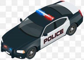Police Car Clip Art Image - Police Car Police Officer PNG