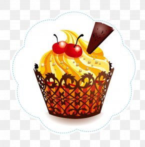 Delicious Cake Vector - Birthday Cake Wish Greeting & Note Cards Happy Birthday To You PNG