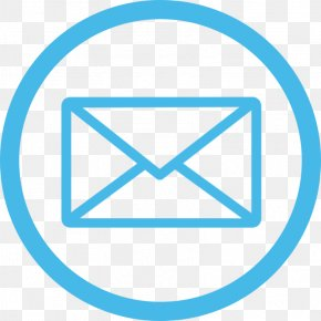 Email - Email Hosting Service Text Messaging Email Address Electronic Mailing List PNG