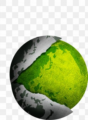 Energy And Environmental Protection - Environmental Protection Poster Green PNG