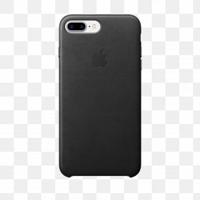 Apple - Apple IPhone 7 Plus Apple IPhone 8 Plus IPhone 6 IPhone X Apple Smart Case For 9.7-inch IPad Pro PNG