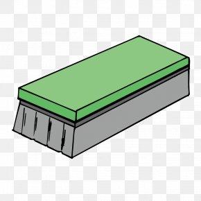 Vector Eraser - Blackboard Eraser Slate PNG