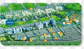 Townhouse Citibella 2 District 9, Ho Chi Minh City Căn Hộ Citi New YorkMasterplan - Citisoho Đất Nền Sổ đỏ Quận 2 Khu Nhà Phố Citibella 2 PNG