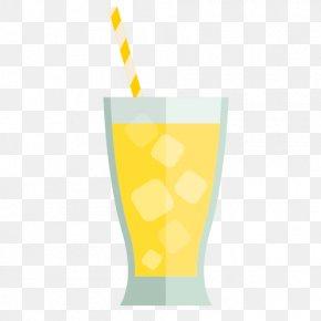 Partial Flattening Creative Summer Cocktails - Cocktail Juice Summer Download PNG