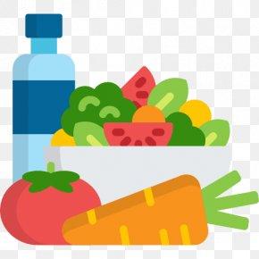 Food Group Fruit - Healthy Food PNG