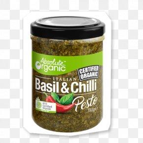 Parmigiano - Pesto Organic Food Seasoning Pasta Chili Con Carne PNG