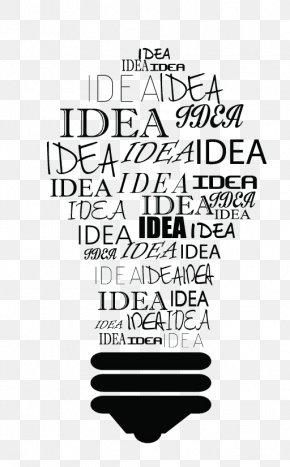 Idea - Printed T-shirt Idea PNG