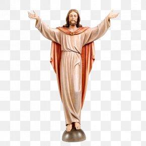 Jesus - Risen Christ Infant Jesus Of Prague The Imitation Of Christ Resurrection Of Jesus Crucifix PNG