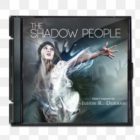 People Shadow - YouTube 0 Film Actor Shadow Person PNG