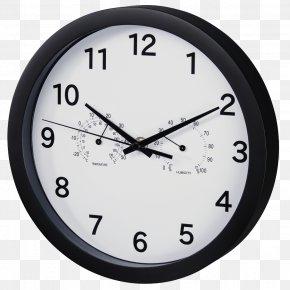 Clock - Alarm Clocks Quartz Clock Movement Vector Graphics PNG