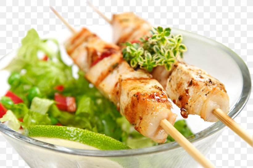 Barbecue Pig Roast Cafe Iranian Cuisine Take-out, PNG, 1400x933px, Barbecue, Appetizer, Asian Food, Brochette, Cafe Download Free
