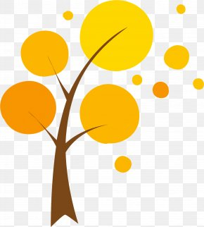 Trees - Clip Art PNG