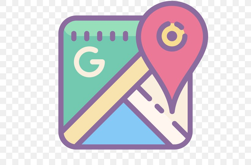 Google Logo, PNG, 540x540px, Google Logo, Android, Area, Brand, Google Blog Search Download Free