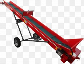 Bb 8 - Conveyor Belt Woodchips Rullo Machine Transport PNG