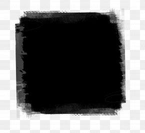 Pretty Black Ink Mask - Ink Black Mask PNG