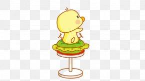 Duck - Duck Clip Art PNG