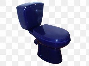 Toilet - Flush Toilet Squat Toilet Plumbing Fixture Bidet Urinal PNG