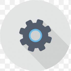 Childhood Obesity - Symbol Computer Software PNG