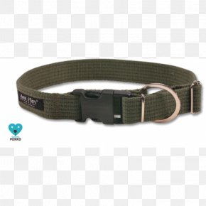 Dog - Dog Collar Pet Clothing Accessories Necklace PNG