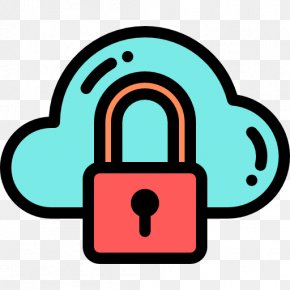 Cloud Computing - Cloud Computing Penetration Test Computer Security Clip Art PNG