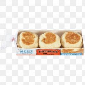 Breakfast - English Muffin Breakfast Crumpet Bagel PNG