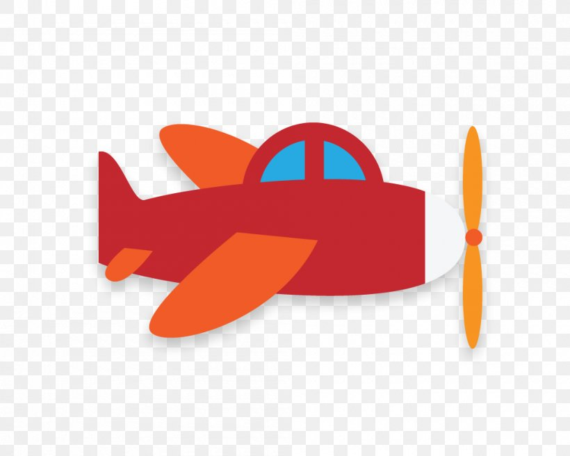 Airplane Paper Aircraft Png 1000x800px Airplane Aircraft