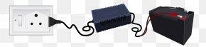 Technology Communication - Car Communication Technology Angle Design PNG