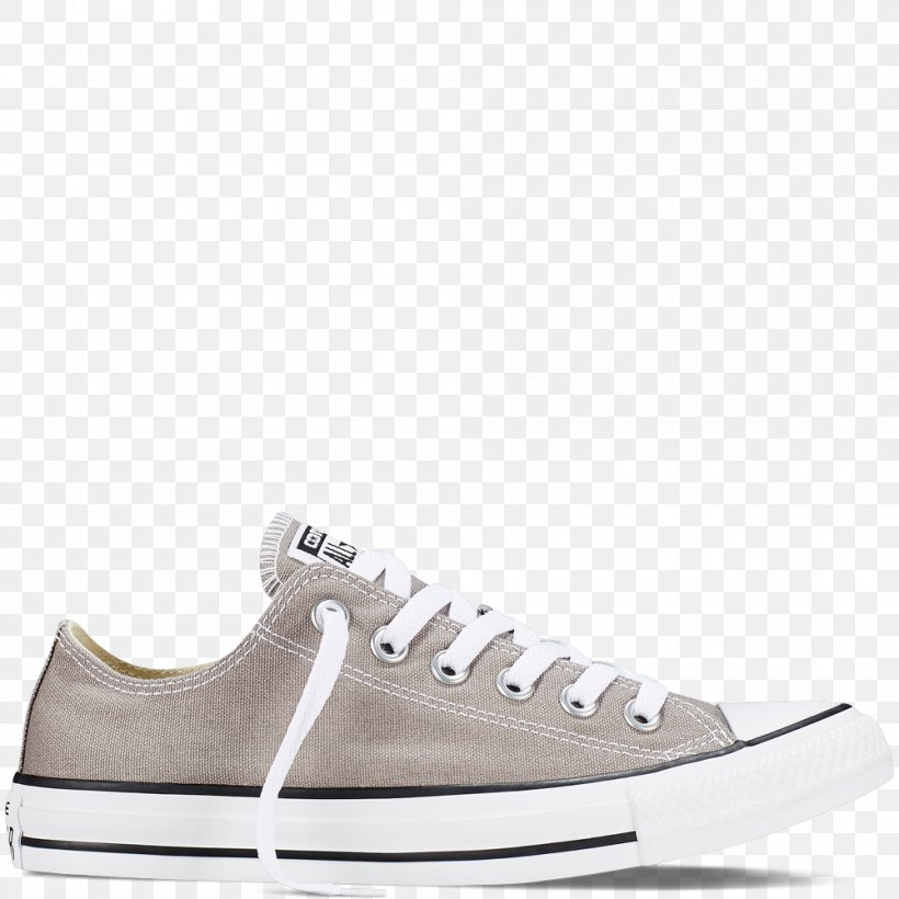 Chuck Taylor All Stars Converse Sneakers Shoe Nike, PNG