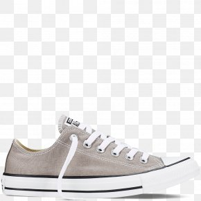 Ox - Chuck Taylor All-Stars Converse Sneakers Shoe Nike PNG