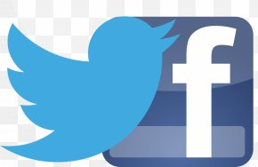 Social Media - Like Button Social Media Facebook YouTube PNG