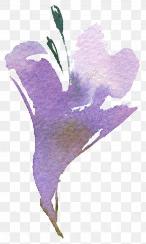 Assign Watercolor - Watercolor Painting Art Design Image PNG