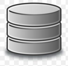 Storage Drawing Icon - Data Storage Disk Storage Hard Drives Network Storage Systems PNG