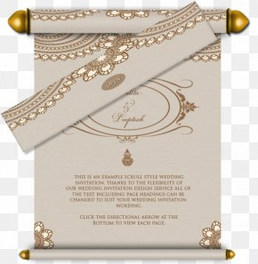 Wedding Invitation - Wedding Invitation Paper Greeting & Note Cards Convite PNG