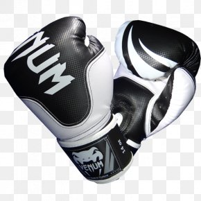 Boxing - Boxing Glove Venum Ounce Motorcycle Accessories PNG