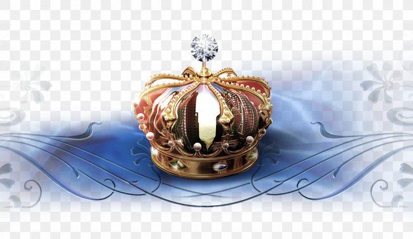 Crown Of Queen Elizabeth The Queen Mother Download, PNG, 2400x1388px, Crown, Gratis, Imperial Crown Download Free