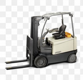 Car Parts - Forklift Crown Equipment Corporation Manufacturing Company Material Handling PNG