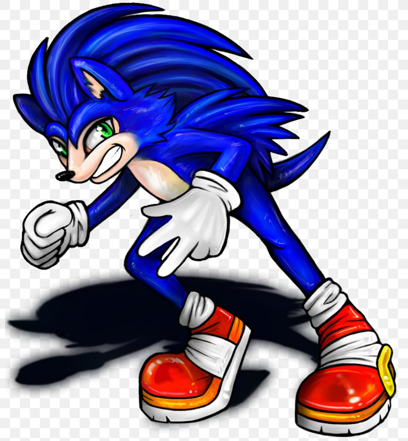 Sonic Drive In Sonic The Hedgehog Png 800x886px Watercolor Cartoon Flower Frame Heart Download Free